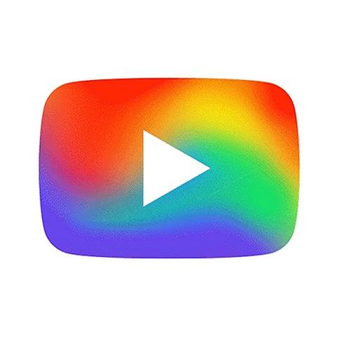 Video: YouTube