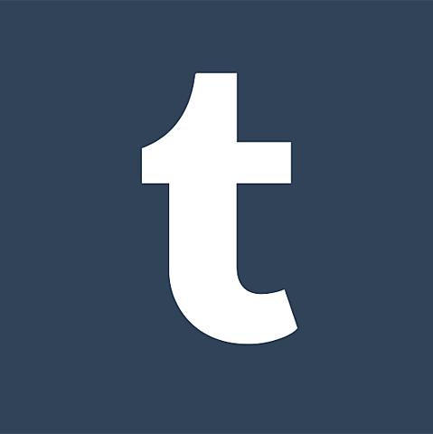 Microblogs: Tumblr