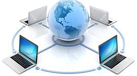-Evolución de los Sistemas Informáticos y las bases de datos-(JOAQUIN PITTI) timeline