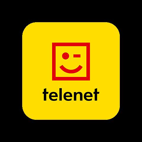 «Telenet»