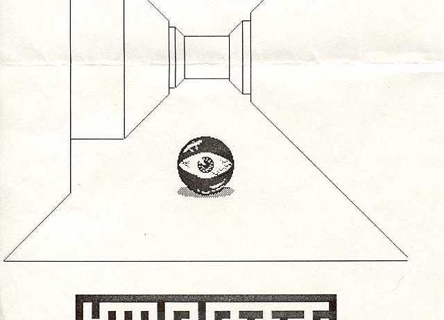 «MazeWar»