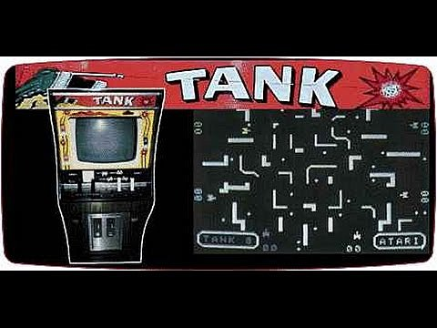 «Tank»