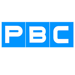 Pinewood Broadcasting Corporation is Founded