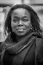 Le Ventre de l'Atlantique de Fatou Diome