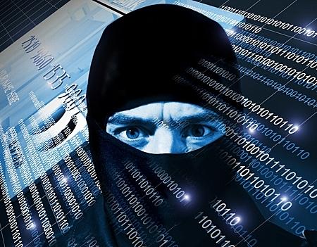 Una empresa de EE UU acusa al Ejército chino de ciberataques.