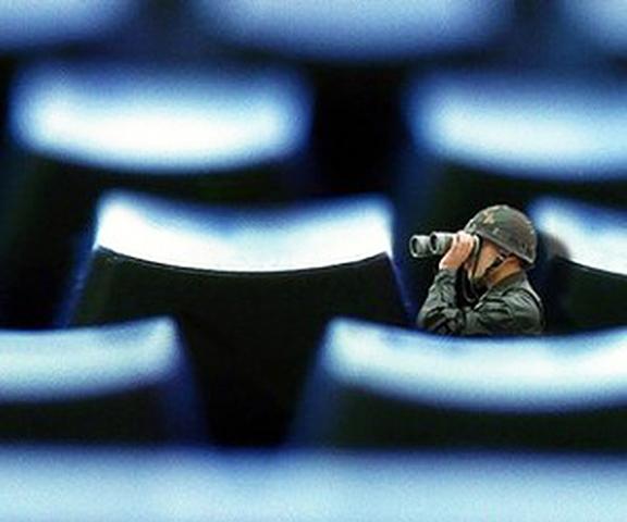 La Justicia de EE UU acusa a militares chinos de espionaje industrial