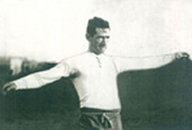 Campeonato Sudamericano de Selecciones 1919, sede: BRA campeón: BRA
