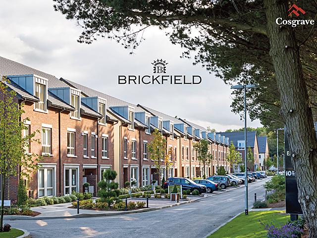 Brickfield Phase 1