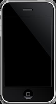 iOS 1.1.3