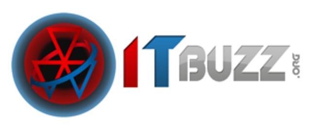 We start ITBuzz.org