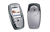 Symbian OS 6.1