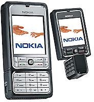 Symbian OS 8.0