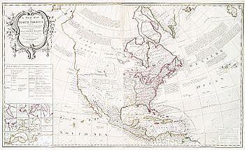 The Treaties of Paris at Hubertusburg