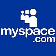 Facebook supera a MySpace