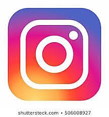 Compra de Instagram
