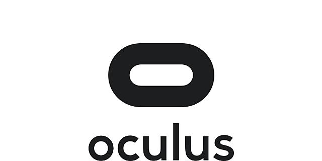 Compra de Oculus