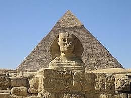 Campagna d'Egitto