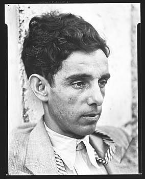 Cuba (Víctor Manuel García Valdez)