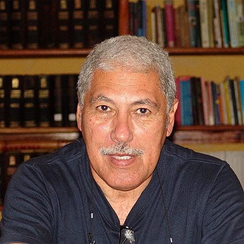 Cuba (Pedro Pablo Oliva)