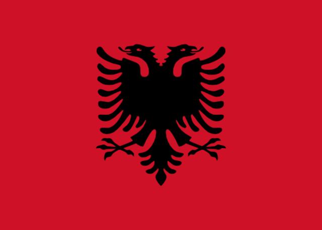 Albanina