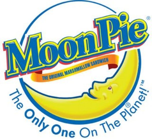 The Moonpie is Created