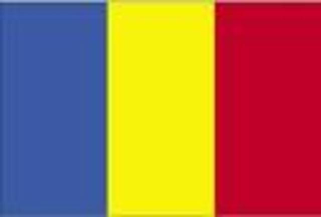 Rumanina