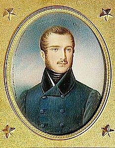 Napoleone presidente