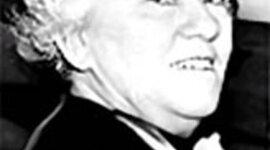 Sister Elizabeth Kenny timeline
