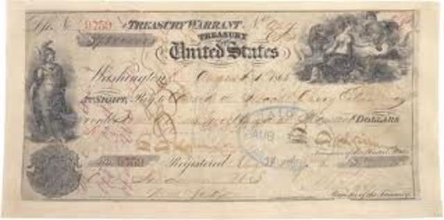 """""""Seward's Folly"""": Alaska Purchase"""