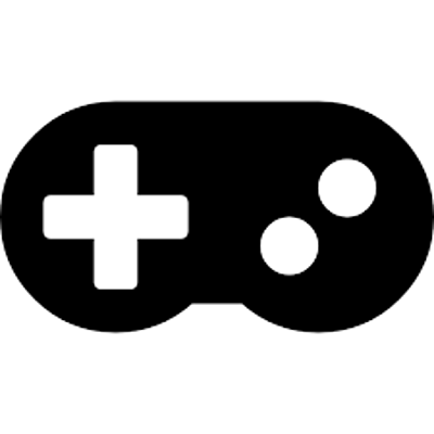 Microprocesadores - Consolas videojuegos timeline
