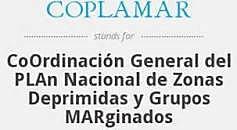 PLAN NACIONAL PARA ZONAS DEPRIMIDAS Y GRUPOS MARGINADOS (COPLAMAR)