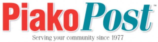 Piako Post