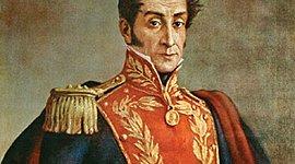 Il Sud America ritrova l'indipendenza timeline