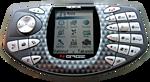 N-Gage (dispositivo)
