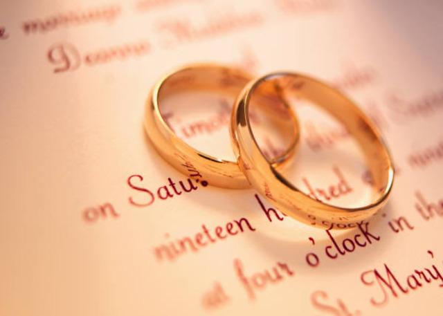Joe Cain married Elizabeth Alabama Rabby