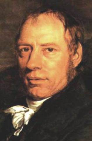The Death of Richard Trevithick