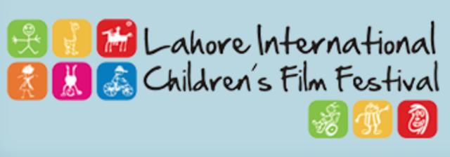 2nd Lahore International Children's Film Festival