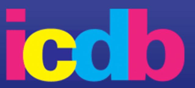 International Children's Day of Broadcasting ICDB