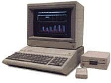 Computadoras personales (1975)