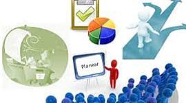 Los procesos de la Planeación y Diseño de las Políticas y los Programas Sociales  timeline
