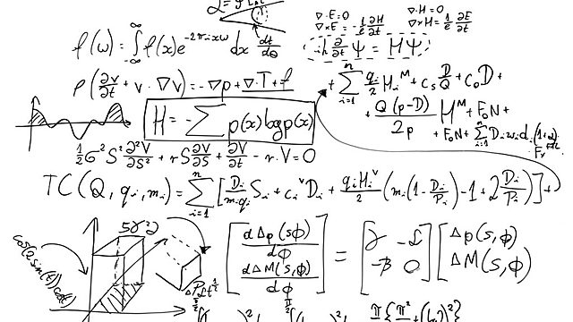 Scholarships from the Euclid Mathematics Contest