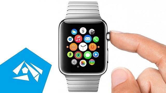 Avances tecnológicos en los relojes