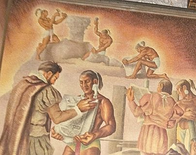 Conquista de Santa Rosa