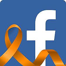 Creación del facebook