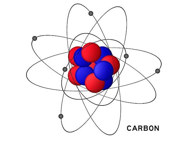 Introducen el concepto de átomo