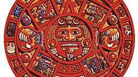 LÍNEA HISTÓRICA SOBRE EL ORIGEN Y LA EVOLUCIÓN DE LOS QUICHÉS HASTA NUESTROS DÍAS timeline
