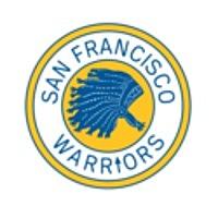 Philadelphia Warriors become the San Francisco Warriors