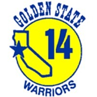 San Francisco Warriors become the Golden State Warriors