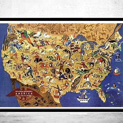 US History: VHS: Allison Rodrigues timeline