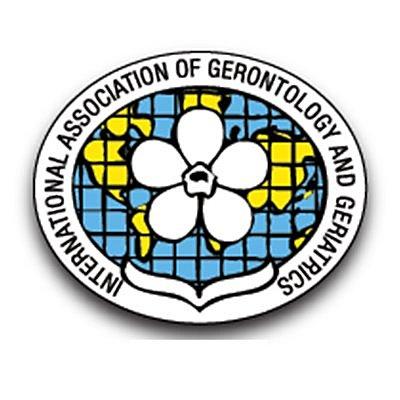 Asociación internacional de geriatría y gerontología Organización (IAGG)